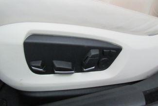 2015 BMW 528i xDrive W/ NAVIGATION SYSTEM/ BACK UP CAM Chicago, Illinois 34