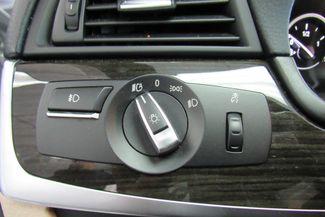 2015 BMW 528i xDrive W/ NAVIGATION SYSTEM/ BACK UP CAM Chicago, Illinois 35