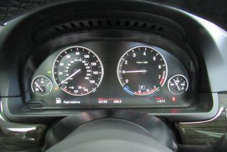 2015 BMW 528i xDrive W/ NAVIGATION SYSTEM/ BACK UP CAM Chicago, Illinois 41