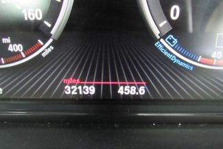2015 BMW 528i xDrive W/ NAVIGATION SYSTEM/ BACK UP CAM Chicago, Illinois 42