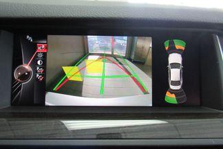 2015 BMW 528i xDrive W/ NAVIGATION SYSTEM/ BACK UP CAM Chicago, Illinois 43
