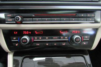 2015 BMW 528i xDrive W/ NAVIGATION SYSTEM/ BACK UP CAM Chicago, Illinois 49
