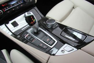 2015 BMW 528i xDrive W/ NAVIGATION SYSTEM/ BACK UP CAM Chicago, Illinois 50