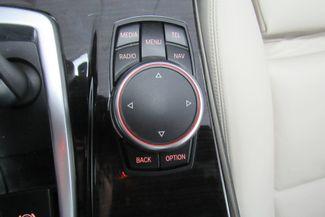 2015 BMW 528i xDrive W/ NAVIGATION SYSTEM/ BACK UP CAM Chicago, Illinois 51