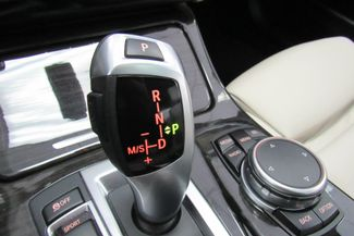 2015 BMW 528i xDrive W/ NAVIGATION SYSTEM/ BACK UP CAM Chicago, Illinois 52