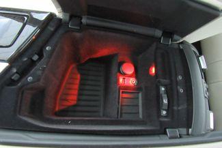 2015 BMW 528i xDrive W/ NAVIGATION SYSTEM/ BACK UP CAM Chicago, Illinois 53
