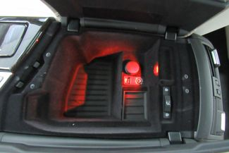 2015 BMW 528i xDrive W/ NAVIGATION SYSTEM/ BACK UP CAM Chicago, Illinois 54