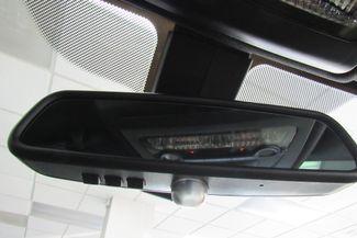 2015 BMW 528i xDrive W/ NAVIGATION SYSTEM/ BACK UP CAM Chicago, Illinois 55