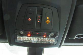 2015 BMW 528i xDrive W/ NAVIGATION SYSTEM/ BACK UP CAM Chicago, Illinois 56