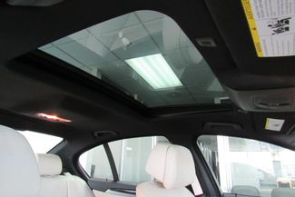 2015 BMW 528i xDrive W/ NAVIGATION SYSTEM/ BACK UP CAM Chicago, Illinois 57