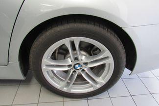 2015 BMW 528i xDrive W/ NAVIGATION SYSTEM/ BACK UP CAM Chicago, Illinois 58