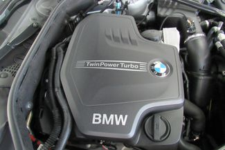 2015 BMW 528i xDrive W/ NAVIGATION SYSTEM/ BACK UP CAM Chicago, Illinois 59