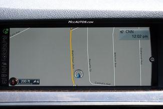2015 BMW 528i xDrive 4dr Sdn 528i xDrive AWD Waterbury, Connecticut 1