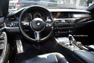 2015 BMW 528i xDrive 4dr Sdn 528i xDrive AWD Waterbury, Connecticut 18