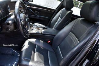 2015 BMW 528i xDrive 4dr Sdn 528i xDrive AWD Waterbury, Connecticut 19