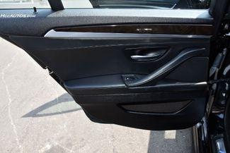 2015 BMW 528i xDrive 4dr Sdn 528i xDrive AWD Waterbury, Connecticut 30