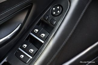 2015 BMW 528i xDrive 4dr Sdn 528i xDrive AWD Waterbury, Connecticut 32