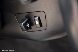 2015 BMW 528i xDrive 4dr Sdn 528i xDrive AWD Waterbury, Connecticut 36