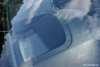 2015 BMW 528i xDrive 4dr Sdn 528i xDrive AWD Waterbury, Connecticut 37
