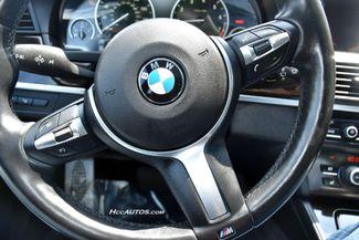 2015 BMW 528i xDrive 4dr Sdn 528i xDrive AWD Waterbury, Connecticut 38