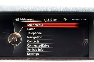 2015 BMW 528i xDrive 4dr Sdn 528i xDrive AWD Waterbury, Connecticut 42