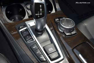 2015 BMW 528i xDrive 4dr Sdn 528i xDrive AWD Waterbury, Connecticut 45
