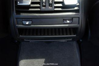2015 BMW 528i xDrive 4dr Sdn 528i xDrive AWD Waterbury, Connecticut 48