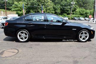 2015 BMW 528i xDrive 4dr Sdn 528i xDrive AWD Waterbury, Connecticut 8