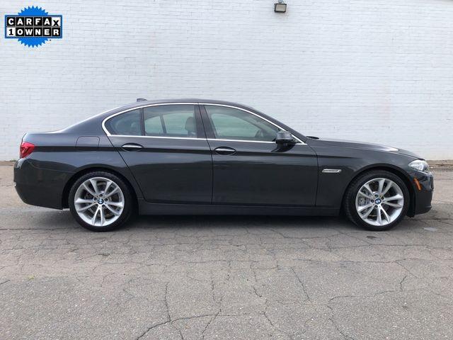 2015 BMW 535d 535d Madison, NC 1
