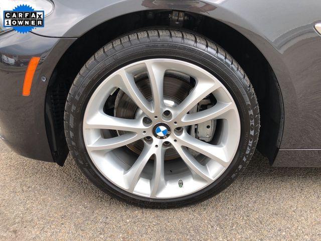 2015 BMW 535d 535d Madison, NC 10