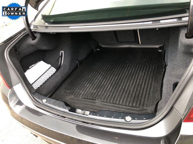2015 BMW 535d 535d Madison, NC 12