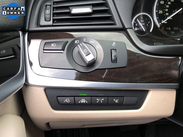 2015 BMW 535d 535d Madison, NC 17