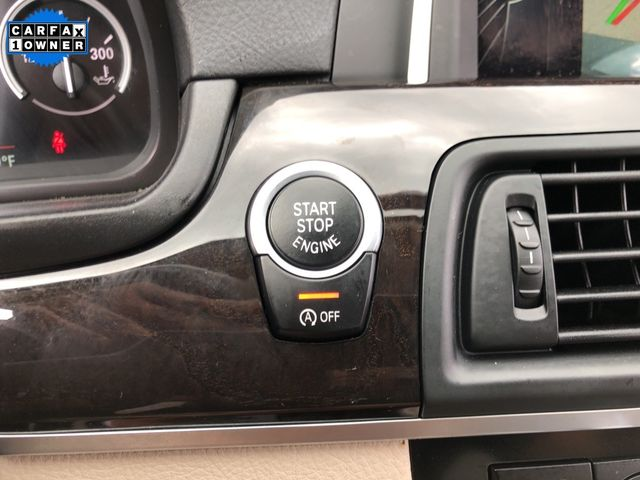2015 BMW 535d 535d Madison, NC 18