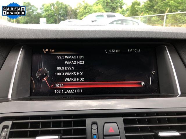2015 BMW 535d 535d Madison, NC 19