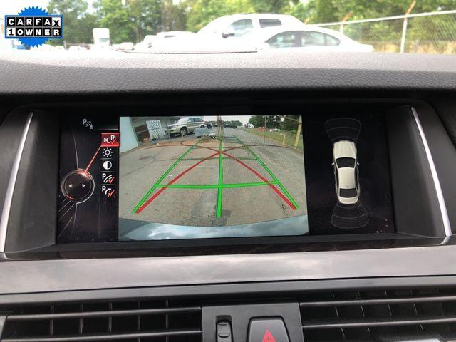 2015 BMW 535d 535d Madison, NC 20
