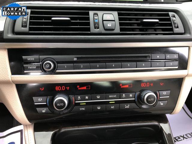 2015 BMW 535d 535d Madison, NC 22