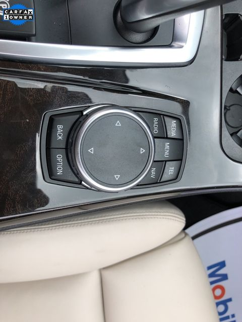 2015 BMW 535d 535d Madison, NC 25