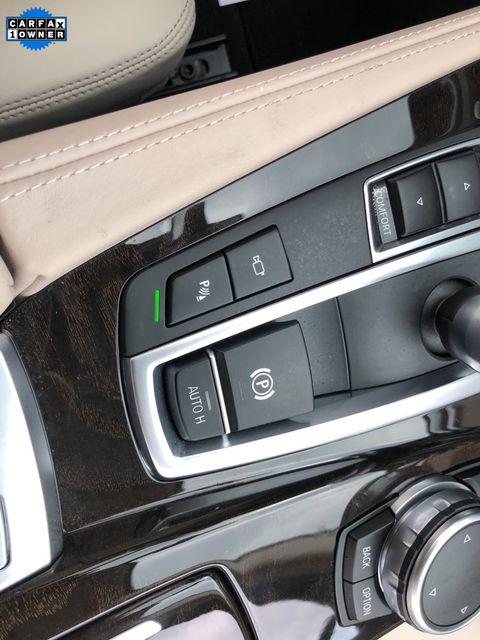 2015 BMW 535d 535d Madison, NC 26
