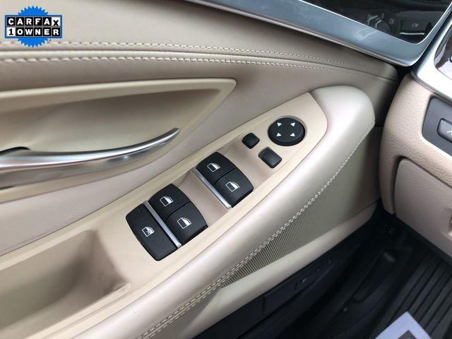 2015 BMW 535d 535d Madison, NC 27