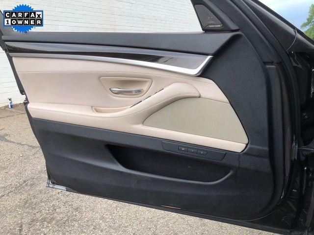 2015 BMW 535d 535d Madison, NC 28
