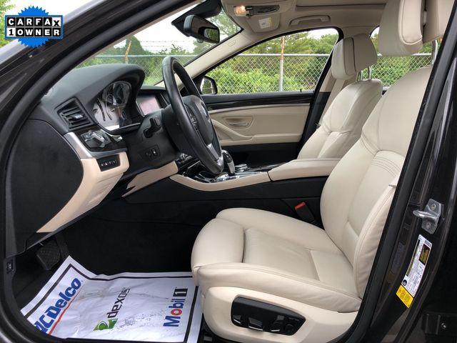 2015 BMW 535d 535d Madison, NC 30