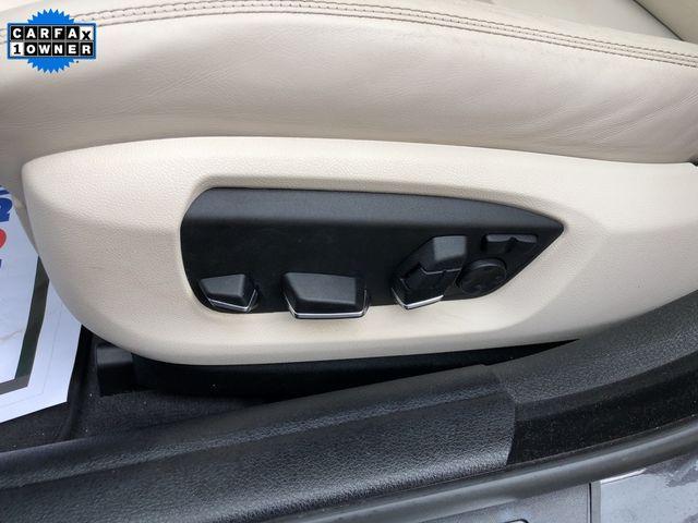 2015 BMW 535d 535d Madison, NC 32