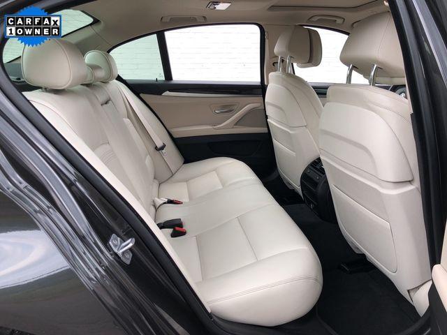 2015 BMW 535d 535d Madison, NC 37