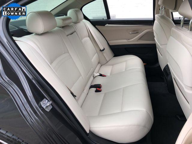 2015 BMW 535d 535d Madison, NC 38