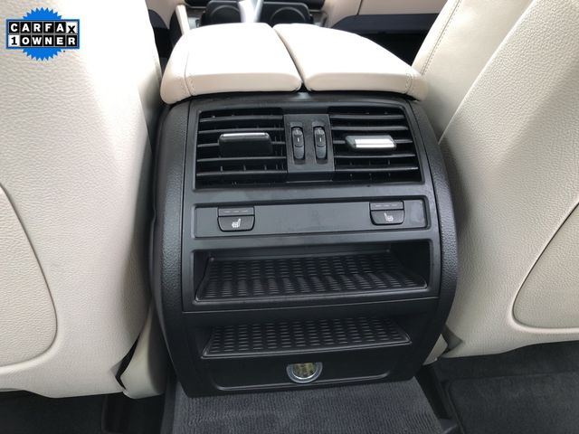 2015 BMW 535d 535d Madison, NC 39