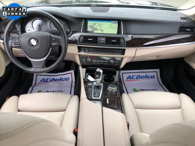 2015 BMW 535d 535d Madison, NC 40