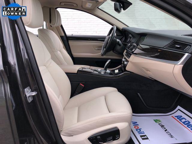 2015 BMW 535d 535d Madison, NC 44