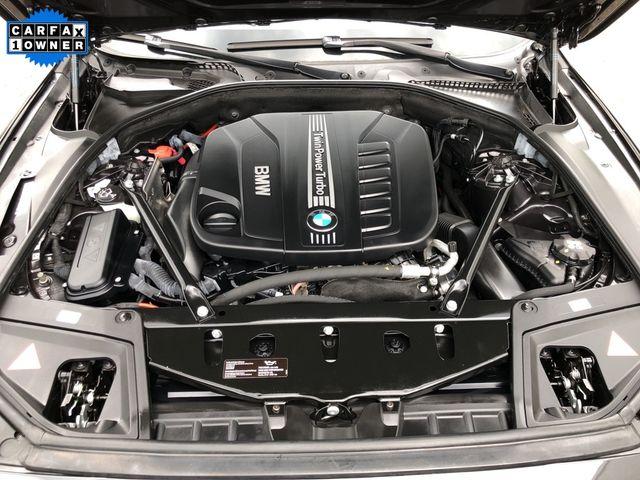 2015 BMW 535d 535d Madison, NC 48