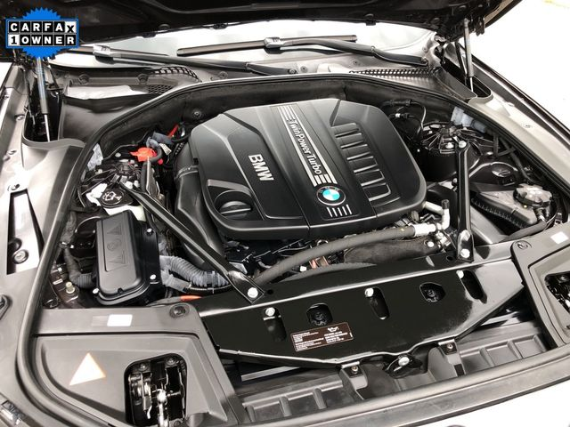 2015 BMW 535d 535d Madison, NC 49