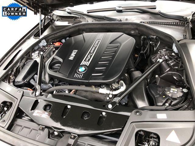 2015 BMW 535d 535d Madison, NC 50